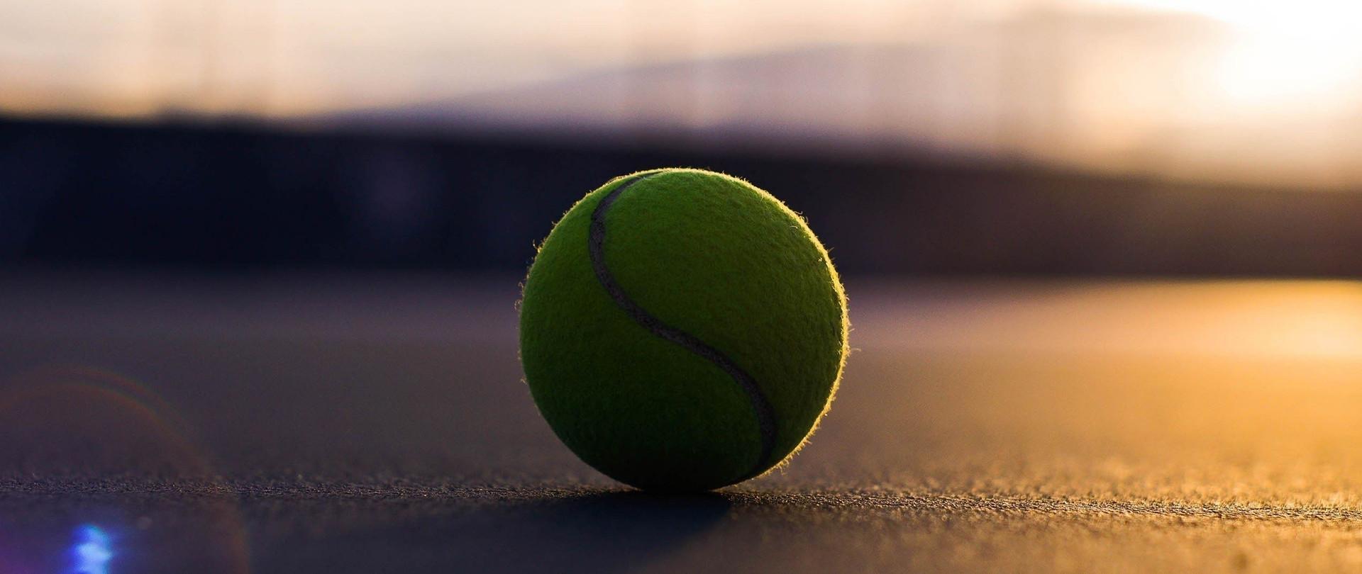 tennis verona